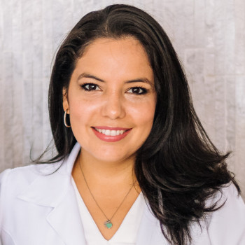 Marcela Ricaurte Jiménez