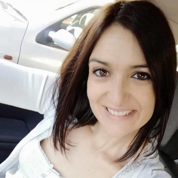 Amaia G. Garay