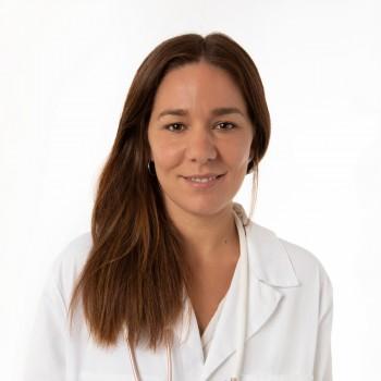 Candelaria Serrano
