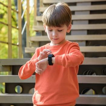 La dificultad de los niños con TDAH para hacer sus tareas a tiempo