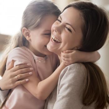 Cómo podemos generar autoridad en los niños desde el amor