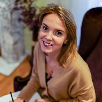 Katia Aránzabal