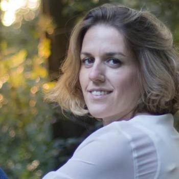 Eirene García Caro