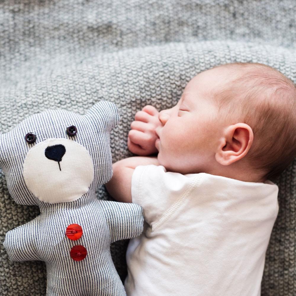 10 nombres de niños más populares en la primera década del siglo XXI