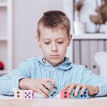 Cómo preparar al niño con autismo para la vuelta al colegio