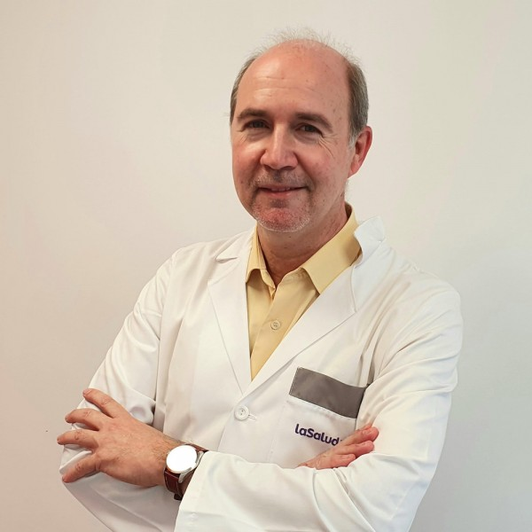 Jose Montalt