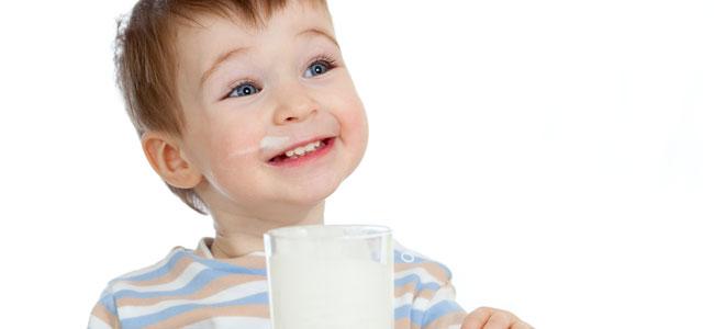 Los 5 nutrientes esenciales que nunca debes olvidar en la dieta de tu hijo