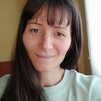 Diana Sampedro
