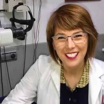 Teyma Valero