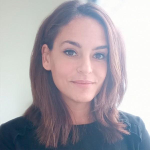María Soto