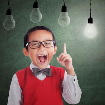 Preguntas con trampa para estimular la lógica de los niños