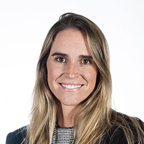 Elena Criado