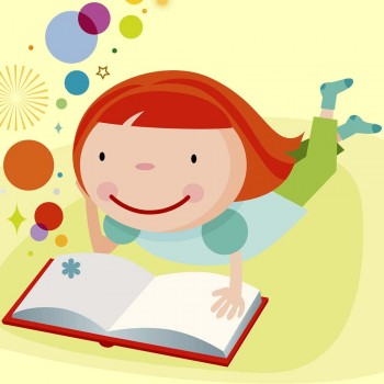 9 fábulas cortas para leer a los niños
