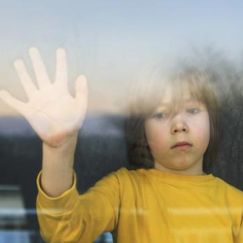 Errores de los padres que impiden que sus hijos sean felices