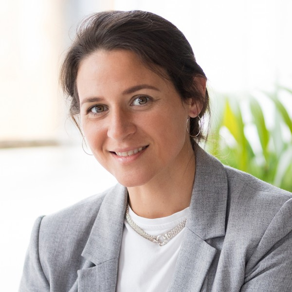Mariana Capurro