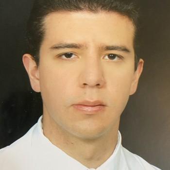 José Torres Zazueta