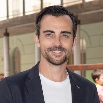 Luis Moya Albiol