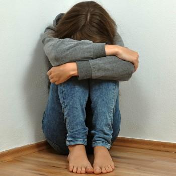 Los miedos más comunes en la adolescencia