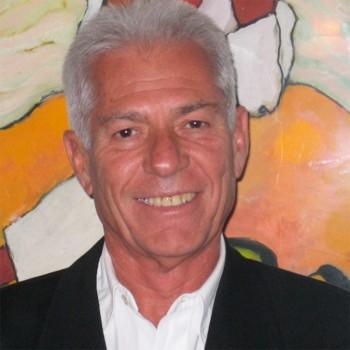Arturo Mendoza López
