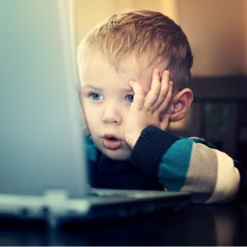9 consejos para que los niños usen Internet de una forma sana y positiva