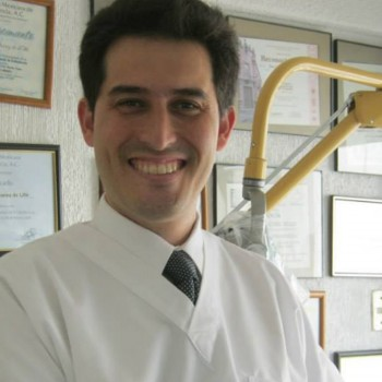 Claudio Álvarez Minjares