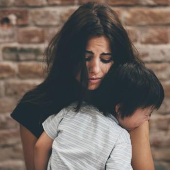 De padres inseguros, hijos retraídos
