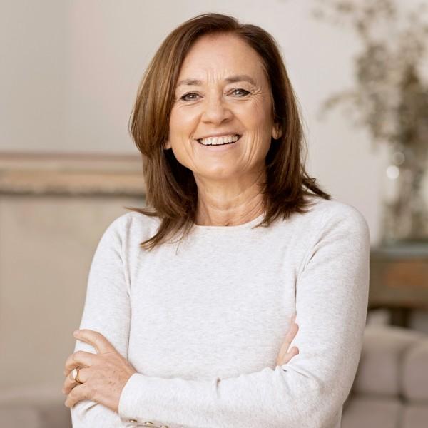 Ángeles Wolder