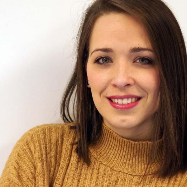 Sara García Iglesias