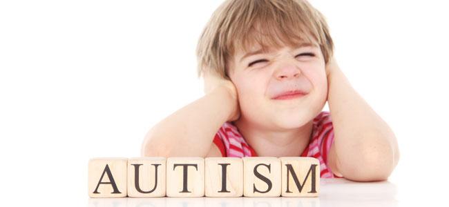 Un estudio relaciona la esquizofrenia paterna con el autismo