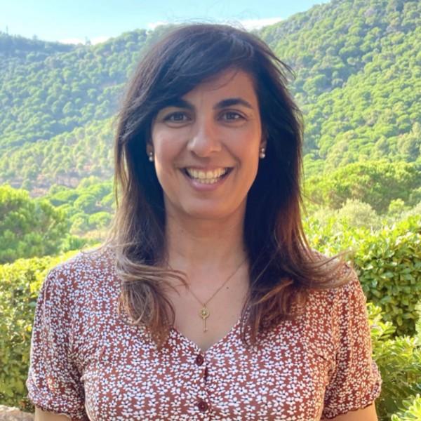 Anna Morato García