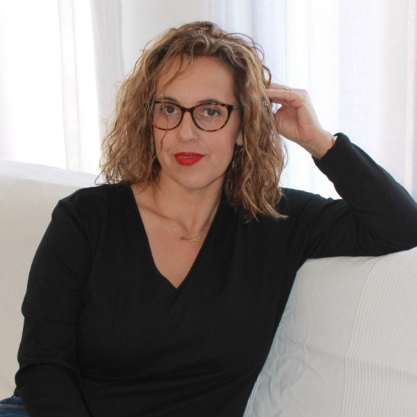 Raquel Ripoll