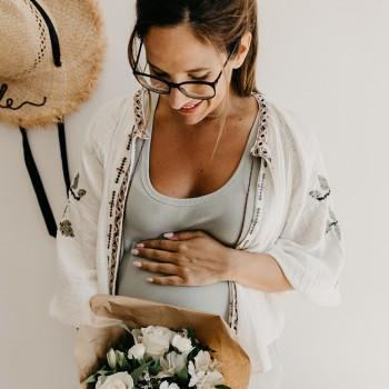 6 tips que me ayudaron a enfrentarme al miedo al parto
