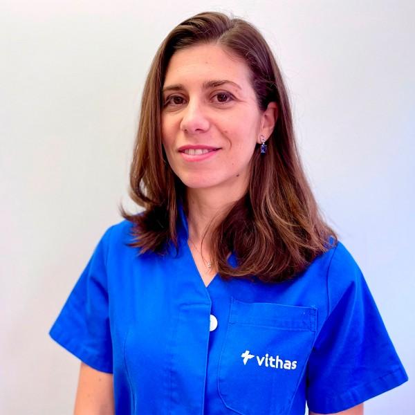 Pilar Bas Suárez
