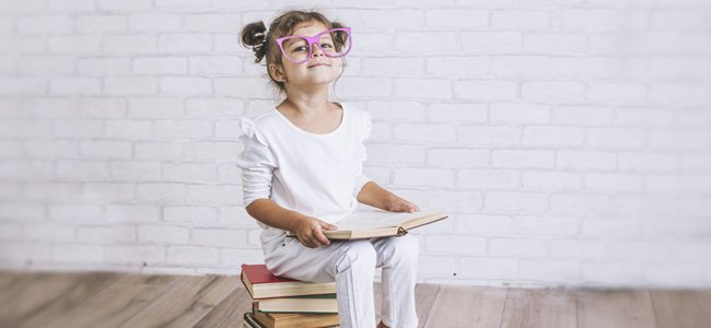 Las mejores técnicas para ayudar a los niños a estudiar los exámenes con calma