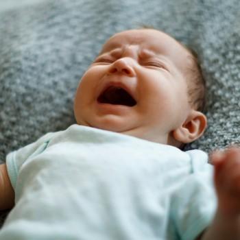 Qué son las regresiones de sueño y cómo afectan a los bebés