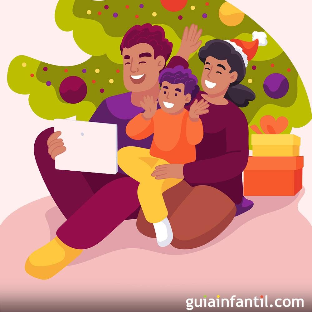 39 Refranes De Navidad Muy Graciosos Frases Navideñas Para