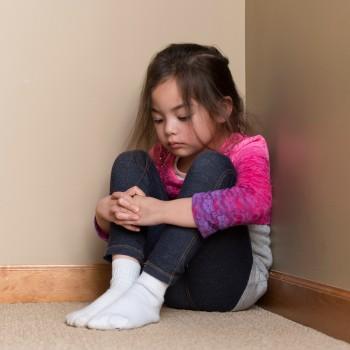 Consecuencias de educar a niños obedientes