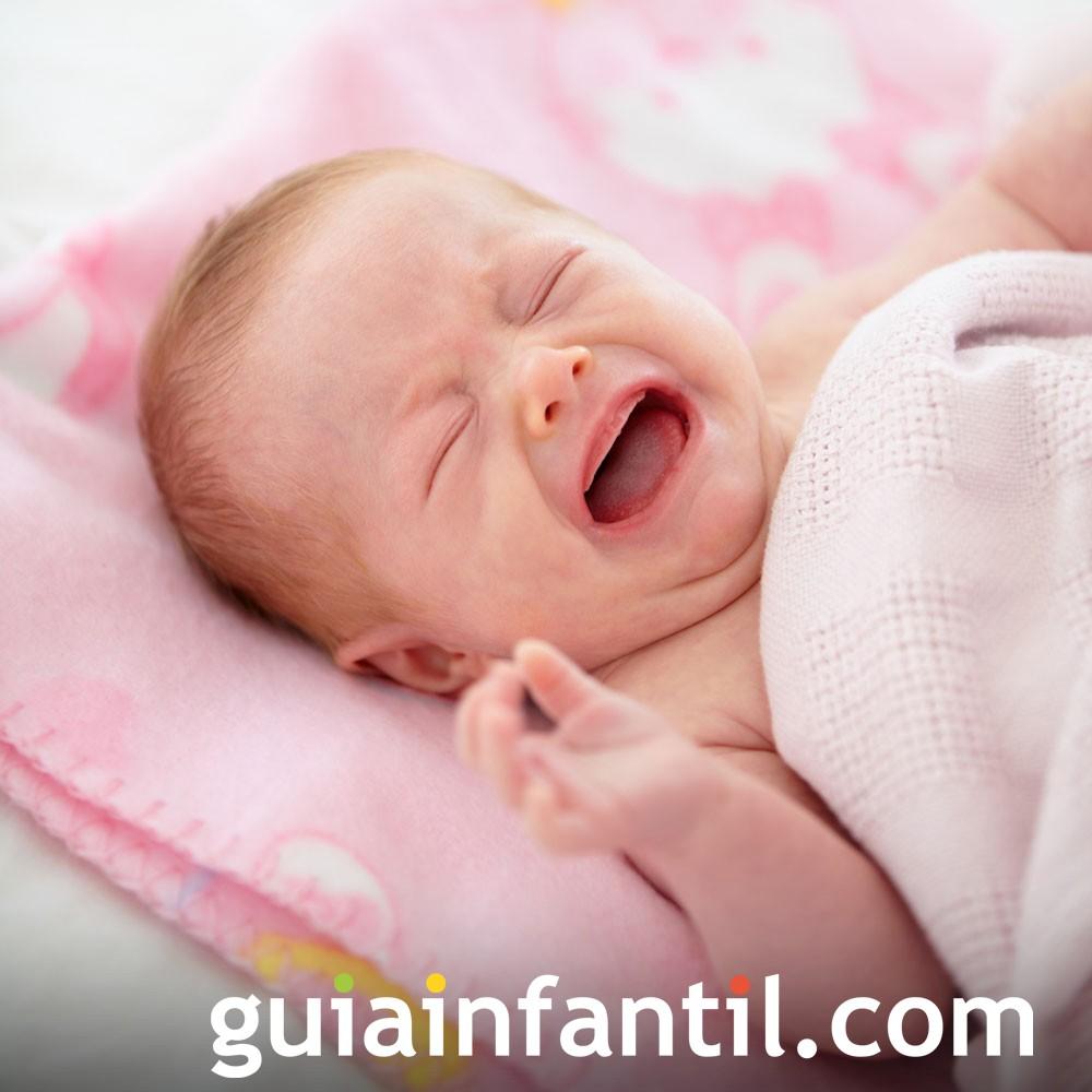 Asombroso Monstruo Alto Bebé Para Colorear Colección de Imágenes ...