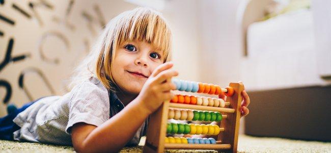 11 Juguetes Recomendados Para Niños De 2 A 4 Años En Navidad