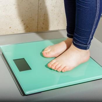 Por qué nunca debemos poner a dieta a un niño