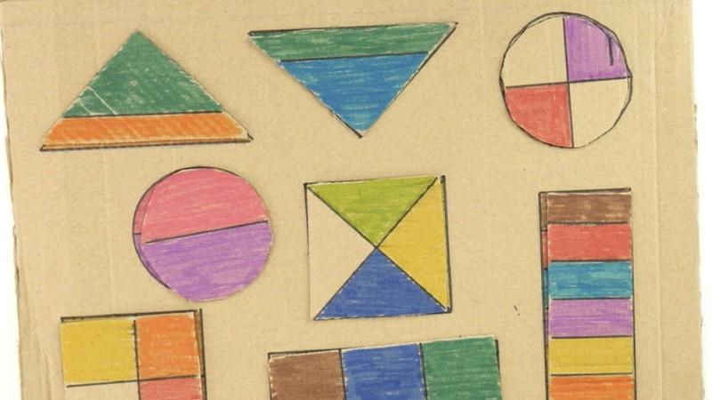 683f521dbbf8 5 Juegos educativos para niños con material de reciclaje