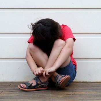 6 situaciones que alteran la salud mental de los niños