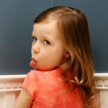 Por qué NO debes educar a niños obedientes