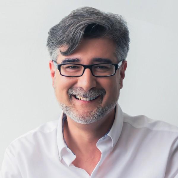 Mario Pinel