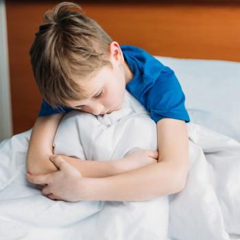 Últimos tratamientos para la enuresis infantil