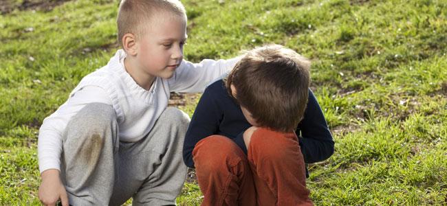63 Frases Sobre La Empatía Para Educar A Los Niños En Valores