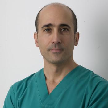 Vicente Badajoz Liébana