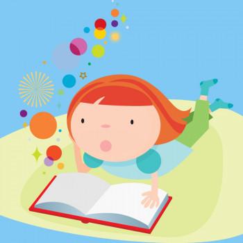 Obra de teatro para celebrar el Día del Libro con los niños