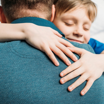 Mi hijo tiene TDAH y no sé cómo le puedo ayudar