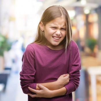 Consejos para familias de niños con enfermedad de Chron
